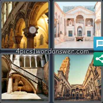 4-pics-1-word-daily-bonus-puzzle-july-6-2020