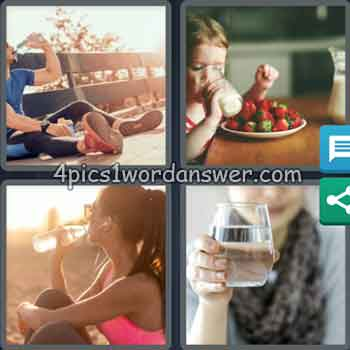 4-pics-1-word-daily-bonus-puzzle-july-7-2020