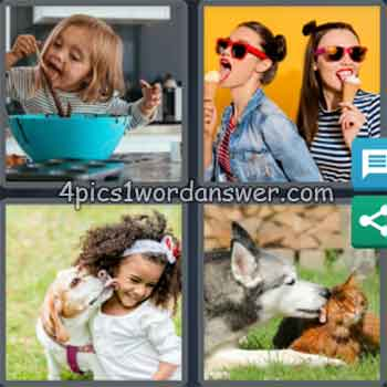 4-pics-1-word-daily-puzzle-july-12-2020