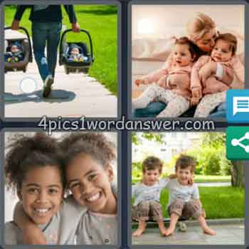 4-pics-1-word-daily-puzzle-july-16-2020