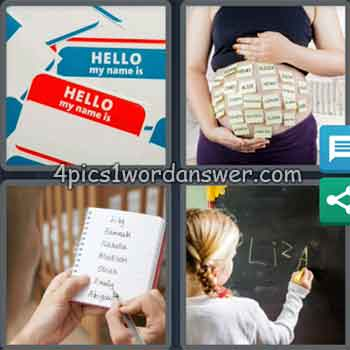 4-pics-1-word-daily-puzzle-july-7-2020