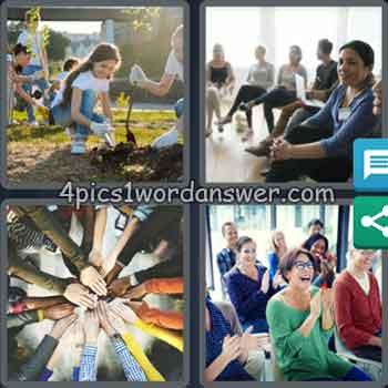 4-pics-1-word-daily-bonus-puzzle-august-11-2020