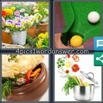 4-pics-1-word-daily-bonus-puzzle-august-15-2020