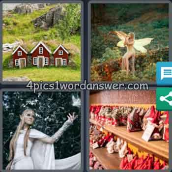 4-pics-1-word-daily-bonus-puzzle-august-6-2020