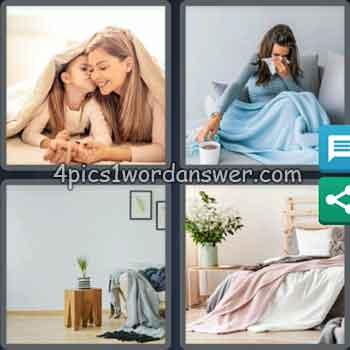 4-pics-1-word-daily-bonus-puzzle-august-8-2020