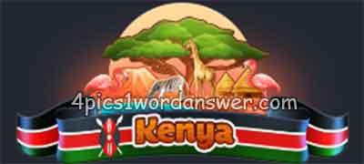 4-pics-1-word-daily-challenge-kenya-2020