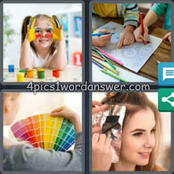4-pics-1-word-daily-puzzle-august-13-2020