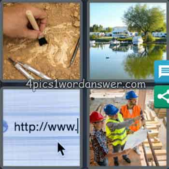 4-pics-1-word-daily-puzzle-august-15-2020