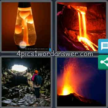 4-pics-1-word-daily-puzzle-august-6-2020