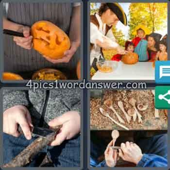 4-pics-1-word-daily-bonus-puzzle-october-1-2020