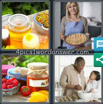 4-pics-1-word-daily-bonus-puzzle-september-17-2020