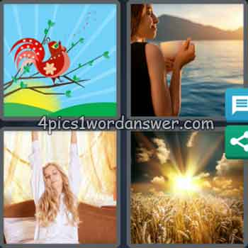4-pics-1-word-daily-bonus-puzzle-september-24-2020