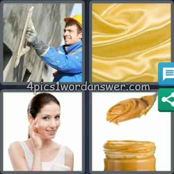 4-pics-1-word-daily-bonus-puzzle-september-25-2020