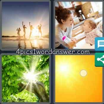 4-pics-1-word-daily-bonus-puzzle-september-26-2020