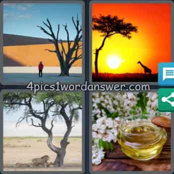 4-pics-1-word-daily-bonus-puzzle-september-30-2020