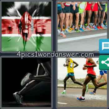 4-pics-1-word-daily-puzzle-september-24-2020