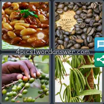 4-pics-1-word-daily-puzzle-september-27-2020