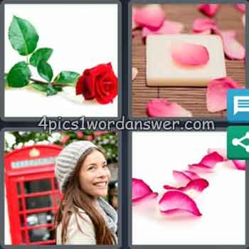 4-pics-1-word-daily-bonus-puzzle-october-20-2020