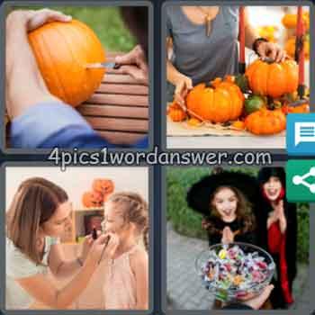 4-pics-1-word-daily-bonus-puzzle-october-21-2020
