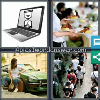 4-pics-1-word-daily-bonus-puzzle-october-22-2020