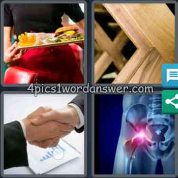 4-pics-1-word-daily-bonus-puzzle-october-23-2020