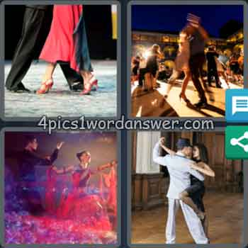 4-pics-1-word-daily-bonus-puzzle-october-25-2020