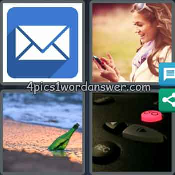4-pics-1-word-daily-bonus-puzzle-october-28-2020