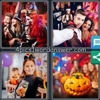 4-pics-1-word-daily-bonus-puzzle-october-29-2020