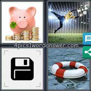 4-pics-1-word-daily-bonus-puzzle-october-30-2020