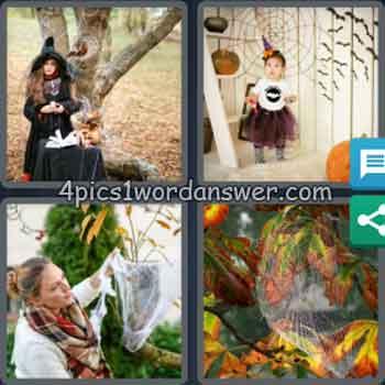4-pics-1-word-daily-bonus-puzzle-october-31-2020