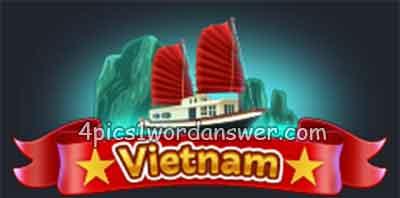 4-pics-1-word-daily-challenge-vietnam-2020