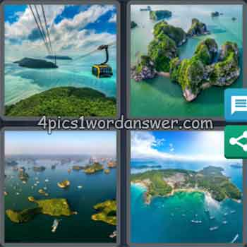 4-pics-1-word-daily-puzzle-november-1-2020