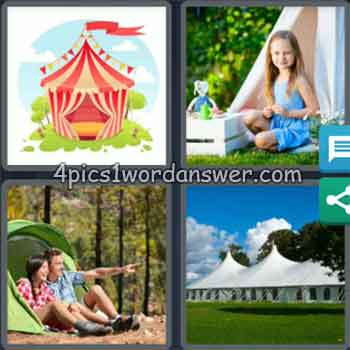 4-pics-1-word-daily-puzzle-october-14-2020
