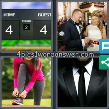 4-pics-1-word-daily-puzzle-october-22-2020