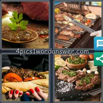 4-pics-1-word-daily-puzzle-october-26-2020