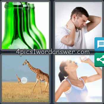 4-pics-1-word-daily-puzzle-october-30-2020