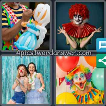 4-pics-1-word-daily-puzzle-october-31-2020