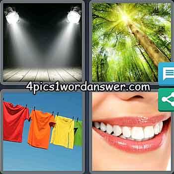 4-pics-1-word-daily-bonus-puzzle-november-22-2020