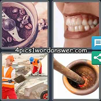 4-pics-1-word-daily-bonus-puzzle-november-29-2020