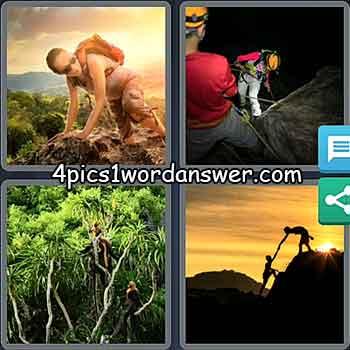 4-pics-1-word-daily-bonus-puzzle-november-30-2020