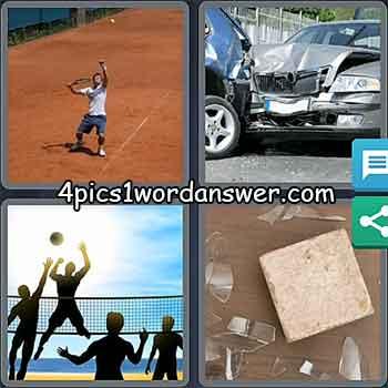 4-pics-1-word-daily-puzzle-november-26-2020