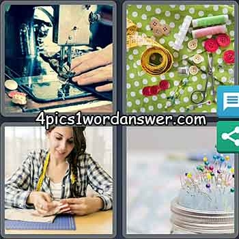 4-pics-1-word-daily-puzzle-november-29-2020