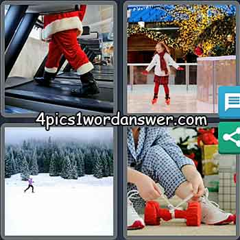 4-pics-1-word-daily-bonus-puzzle-december-29-2020