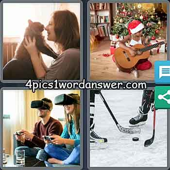 4-pics-1-word-daily-bonus-puzzle-december-30-2020