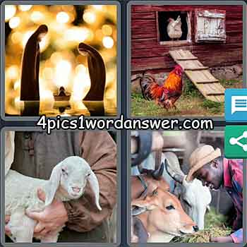 4-pics-1-word-daily-puzzle-december-2-2020