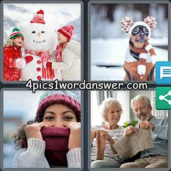 4-pics-1-word-daily-puzzle-december-29-2020