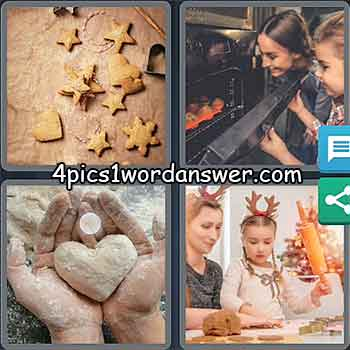 4-pics-1-word-daily-puzzle-december-4-2020