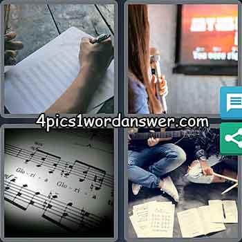 4-pics-1-word-daily-bonus-puzzle-january-10-2021