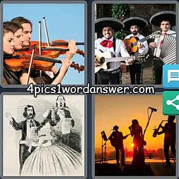 4-pics-1-word-daily-bonus-puzzle-january-11-2021