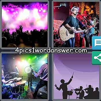 4-pics-1-word-daily-bonus-puzzle-january-14-2021